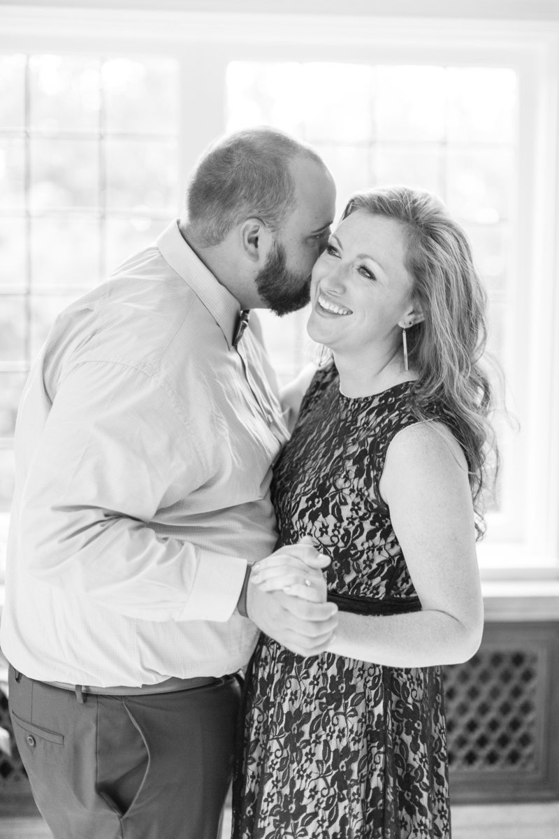 Erika Brown Photography | Indianapolis Wedding Photographer-1-2
