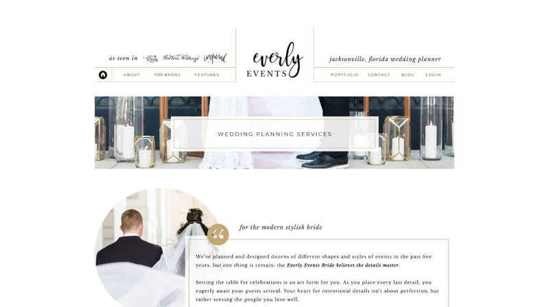 Leftover-Peonies-Showit-5-Website-Template-Services-Page
