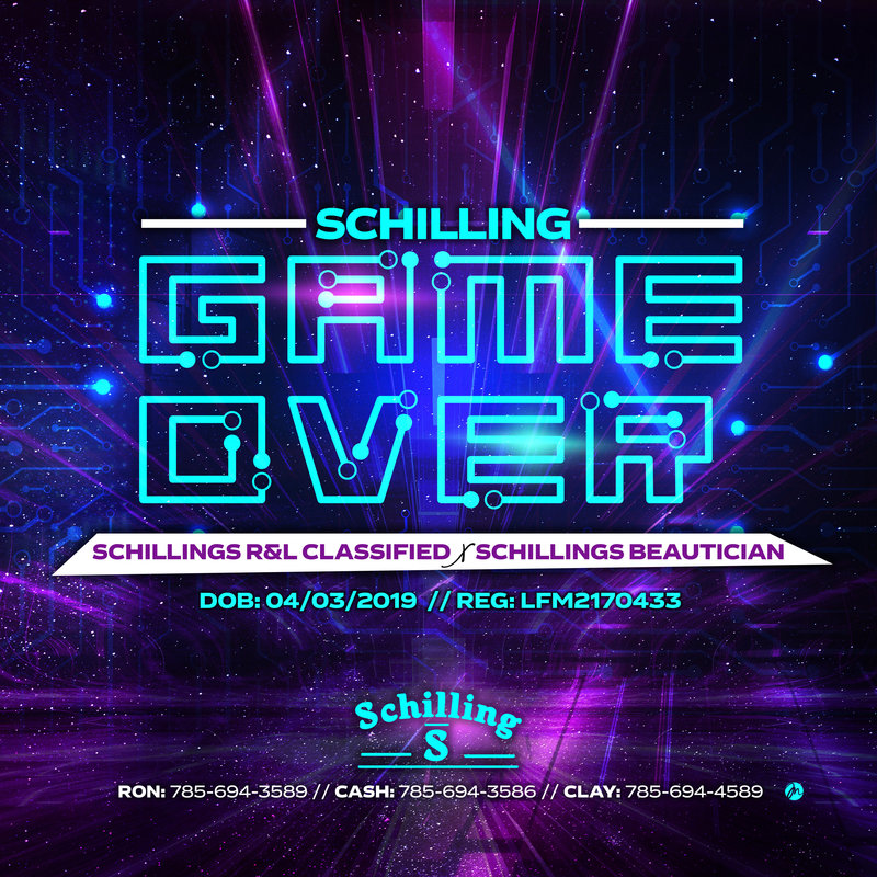 Schilling-2020NWSS-GameOver-Banner-PRINT