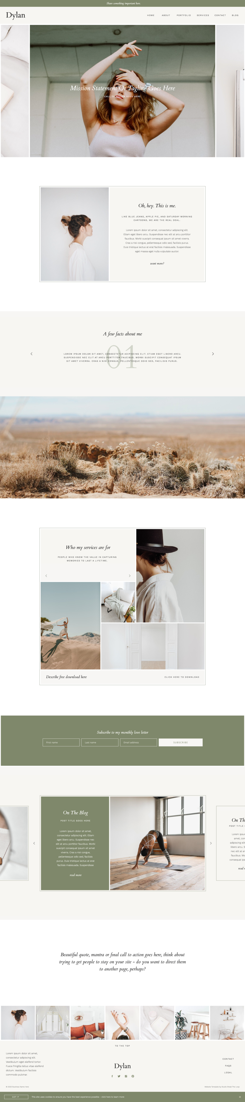 dylan-showit-website-template-homepage