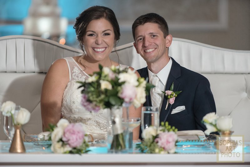 waldorf-astoria-wedding-allie-and-dan-1043