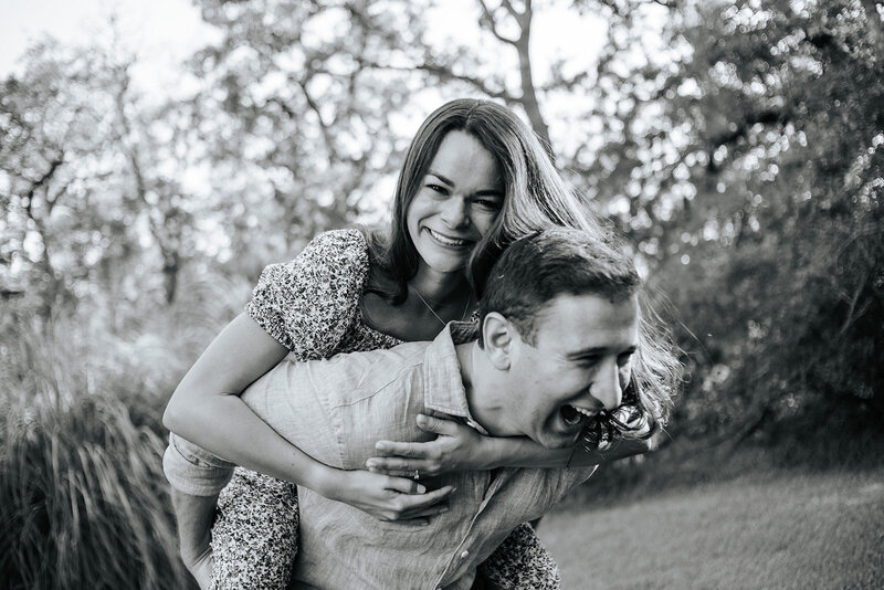 cassidy-zachary-engagement_040-BW_websize