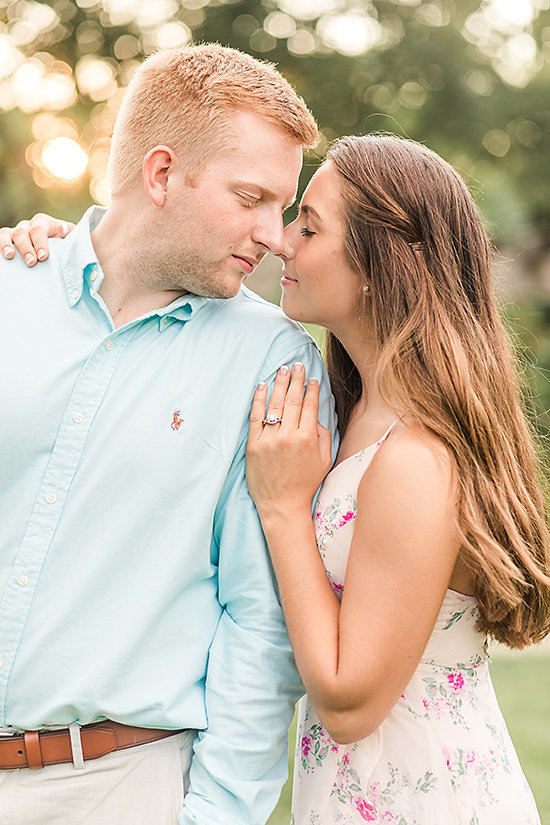 AMBER-DAWSON-PHOTOGRAPHY-AULT-PARK-ENGAGEMENT-SESSION-0014