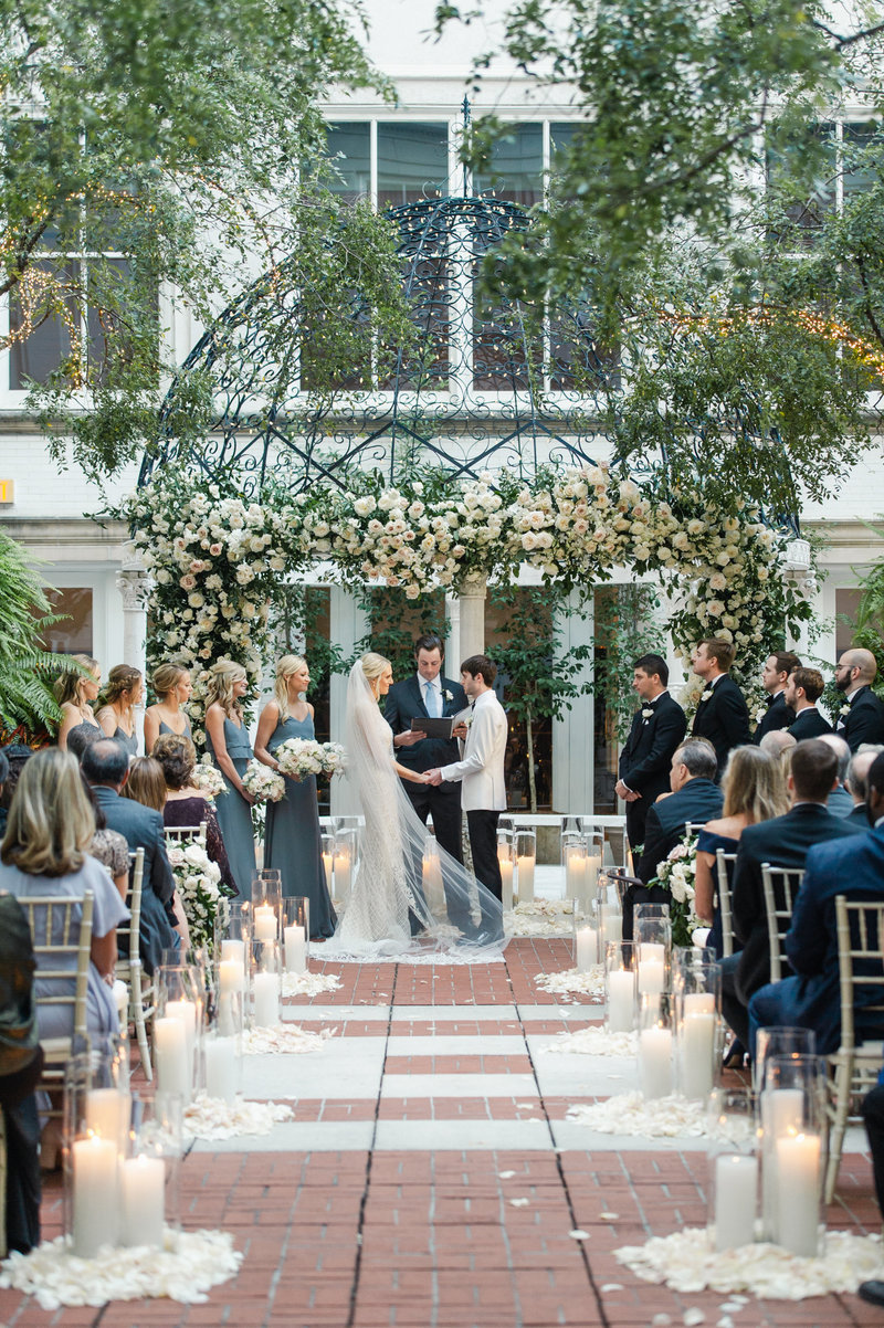 142-RITZ-CARLOTON-NEW-ORLEANS-WEDDING
