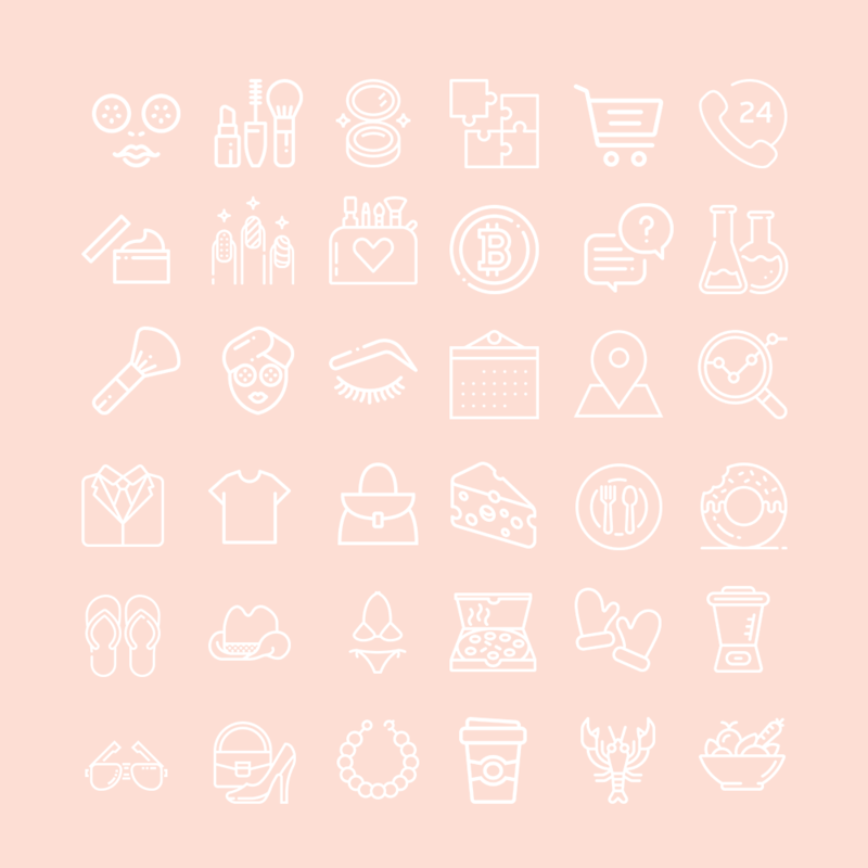 pink_OverviewPage_icons_megapack