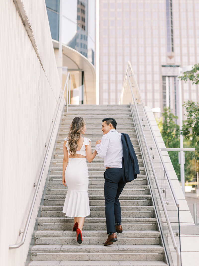 Dallas-Engagement-Photographer-12