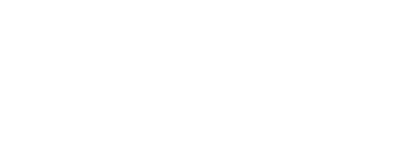 shelby peaden events logo