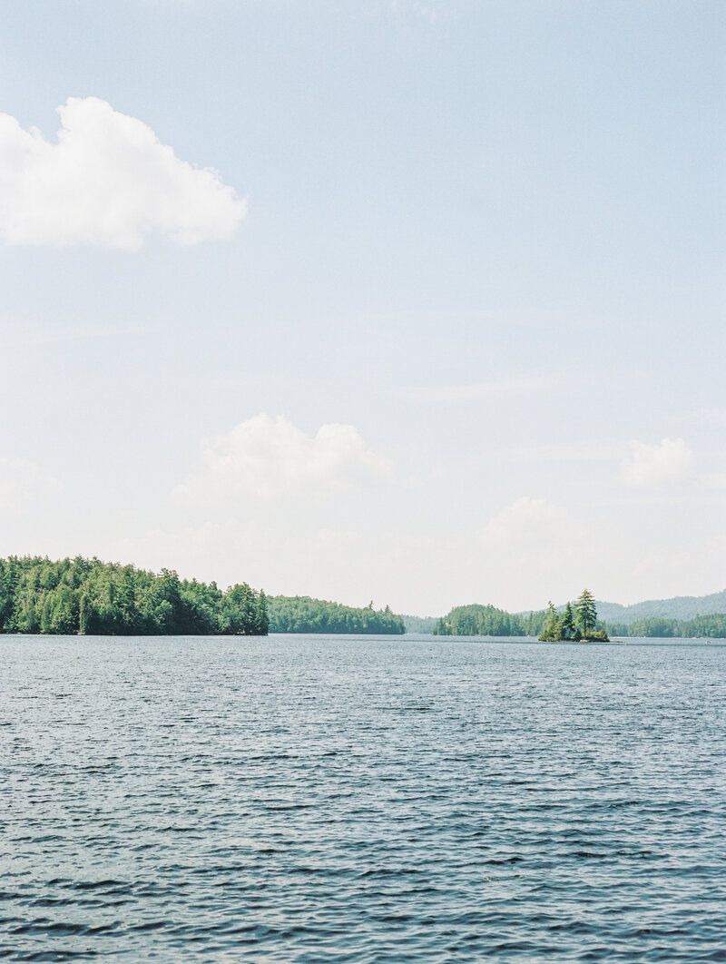 adirondack-wedding-photographer-adk-photos-24