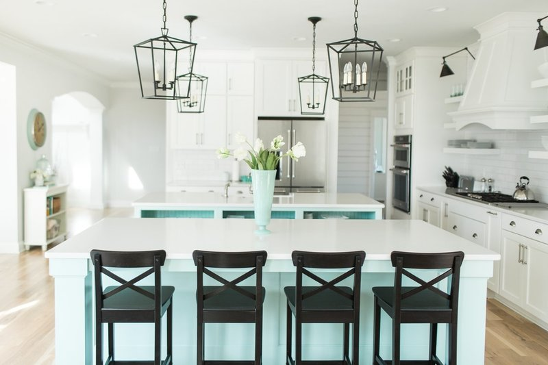 A-Double-Island-Contemporary-Farmhouse-Kitchen_430-1
