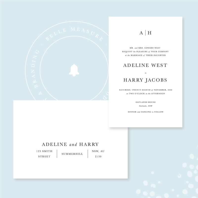 BM_Adeline-Collection_Instagram_Invitation_Blue