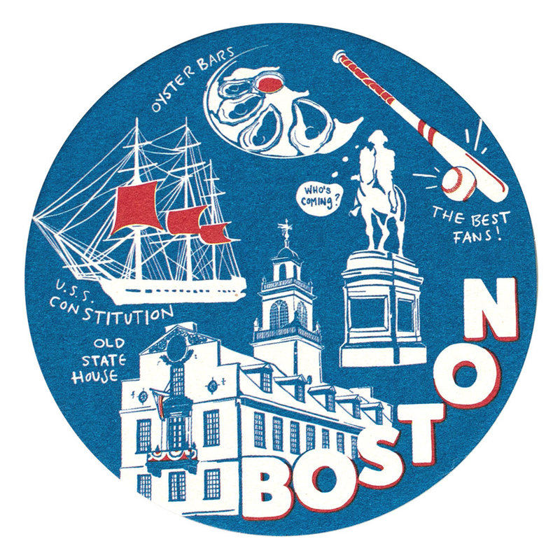Etsy_Coaster_Boston
