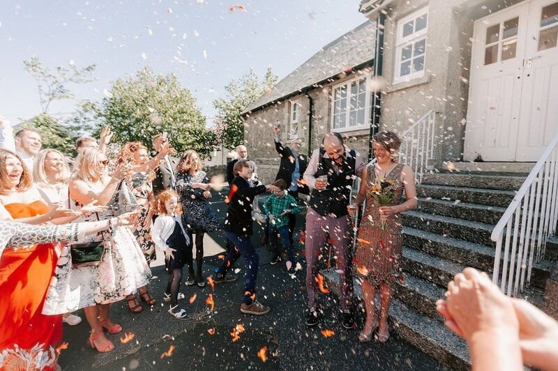 cornwall_wedding_photographer_0007
