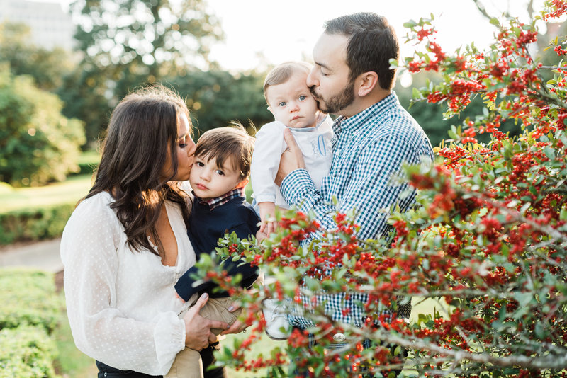Olinde_Baton-Rouge-Family-Session_Gabby Chapin Photography_048