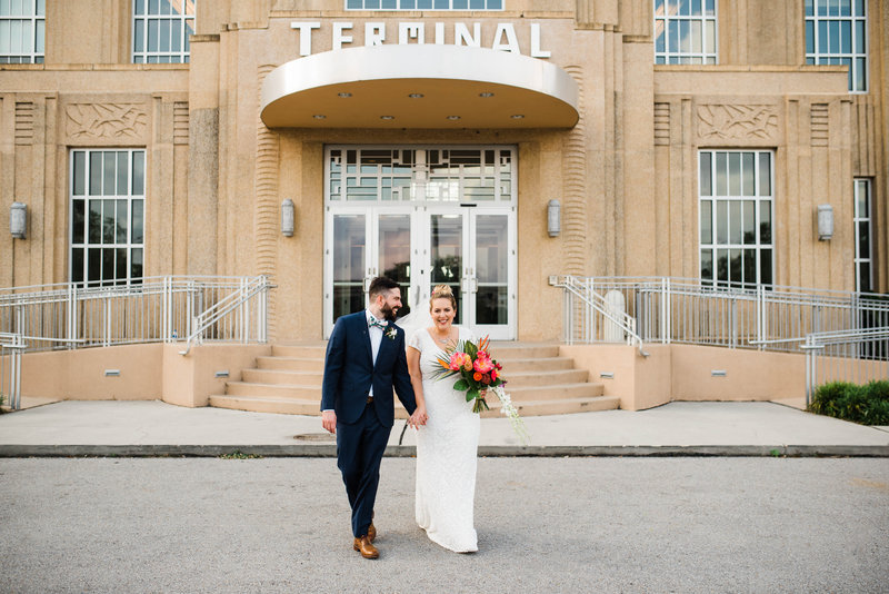 Rachel + Scott-Messina's at the Terminal-Wedding-New-Orleans_Gabby Chapin Photography_Print_Gabby_0457