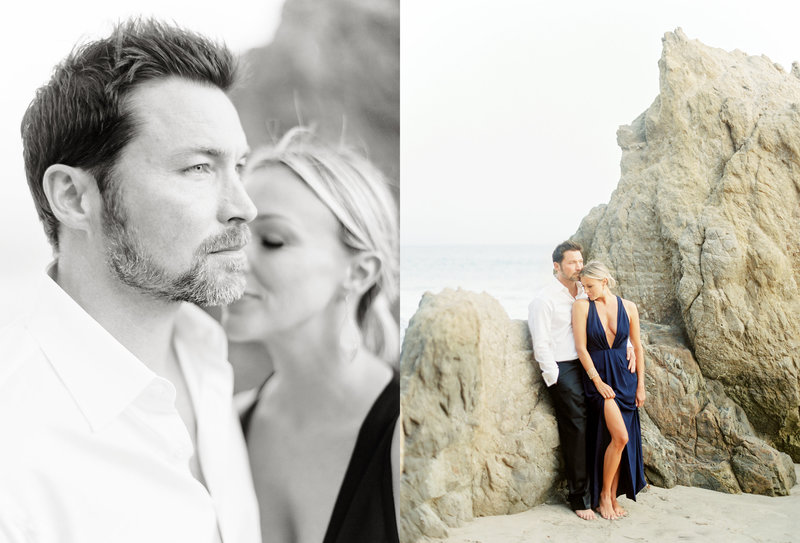 27-Malibu-Engagement-Session