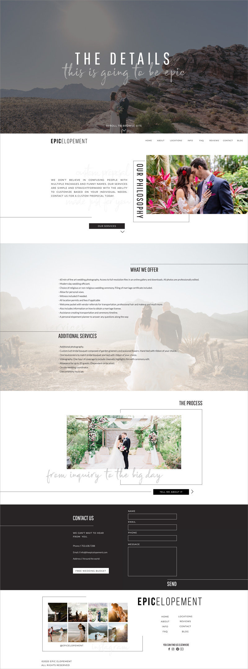 epic-elopement-details