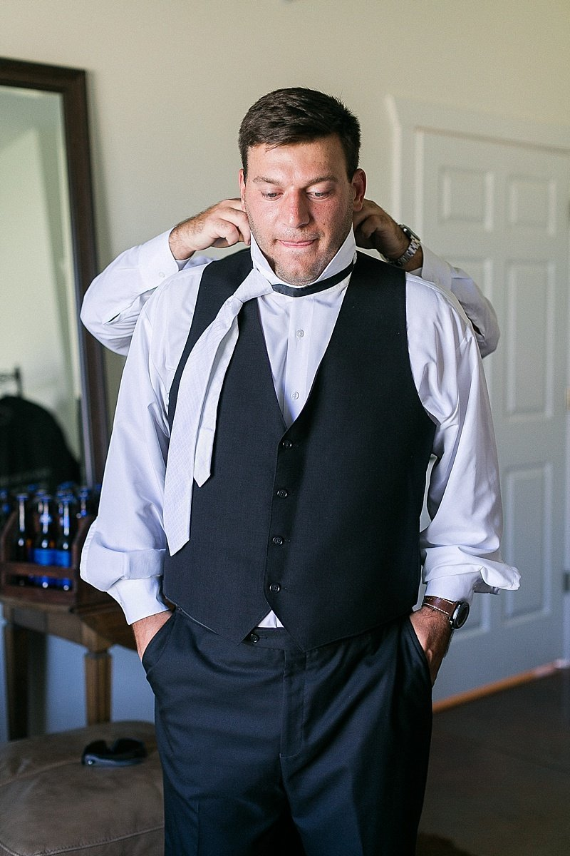 Knoxville Wedding Photographer | Matthew Davidson Photography_0158
