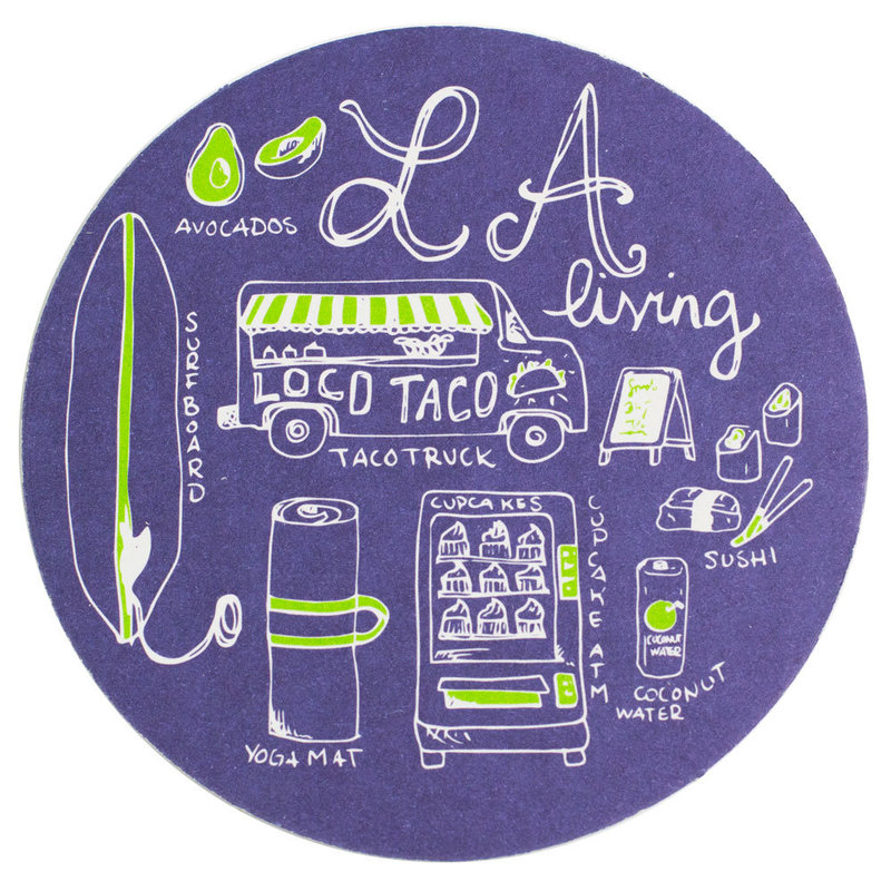 Etsy_Coaster_LaLiving