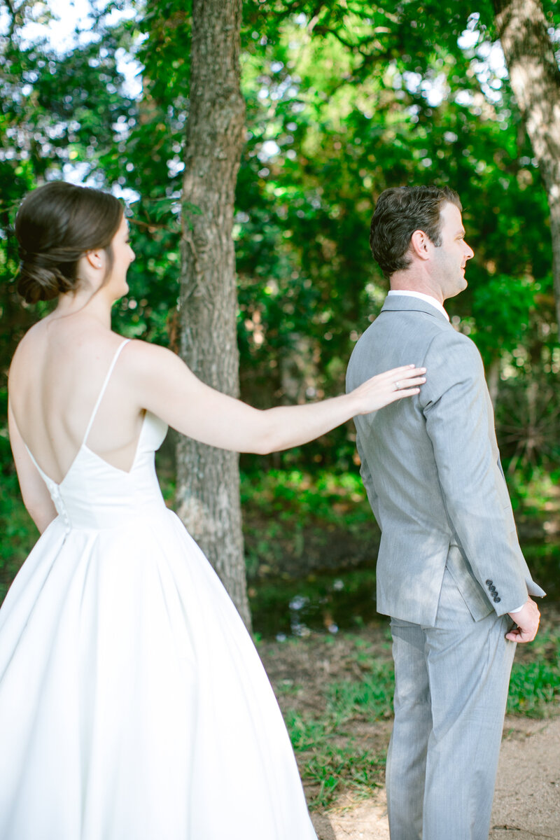 maggie-brent-pecan-spring-branch-wedding-contigo-ranch-frederickburg-40