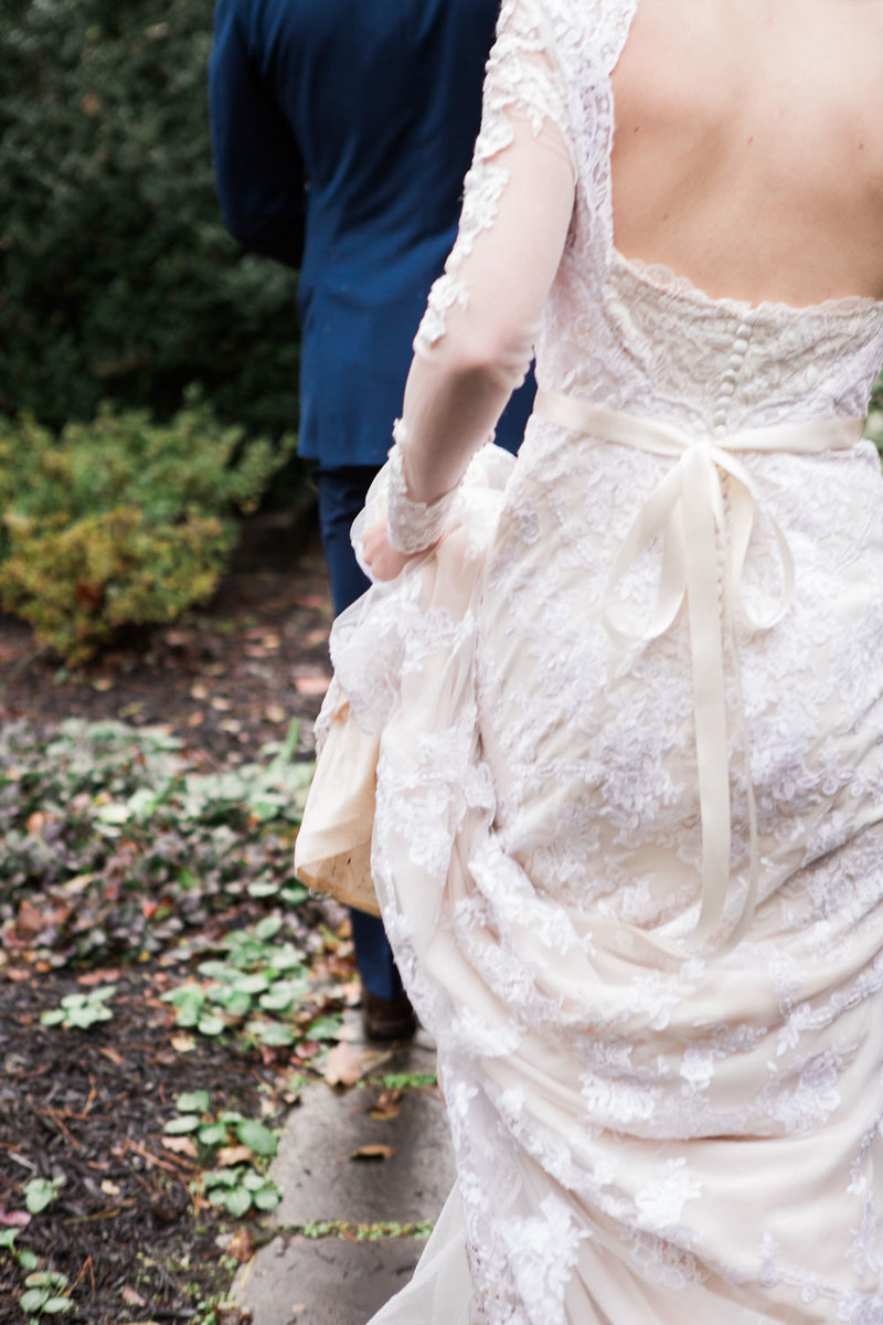 2018Sugarloaf_Mountain_Wedding-kategrace-21