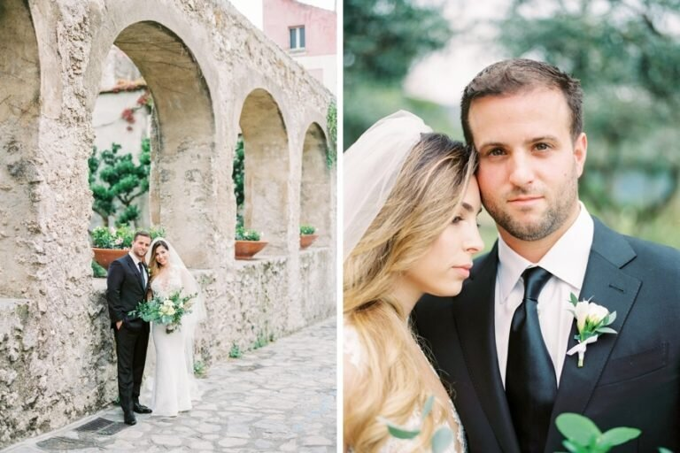 Ravello_Wedding__0023-768x512