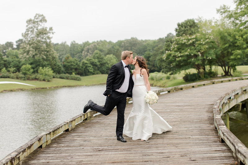 signature-at-west-neck-wedding-kelley-stinson-photography0038