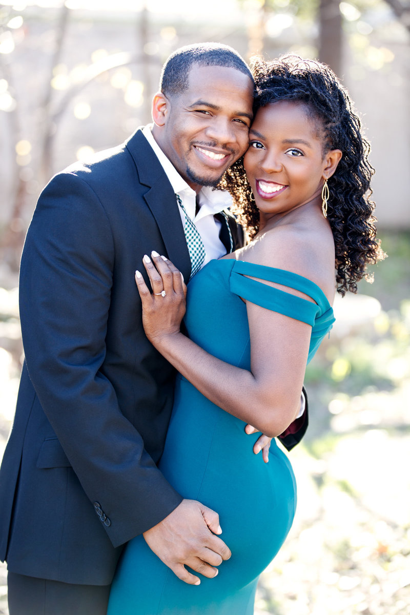 Courtney and Quinton Engagement Pictures Completed Featured-13