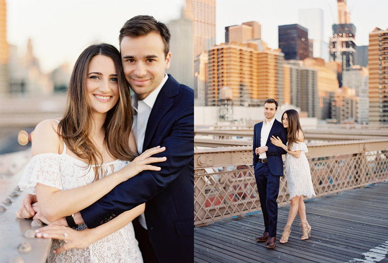 13-Brooklyn-Bridge-Engagement-Photos