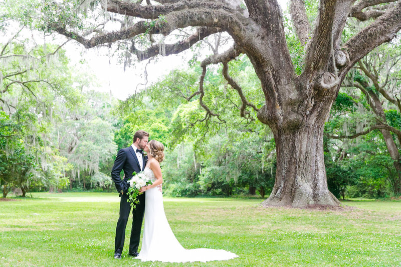 charleston sc wedding photographers