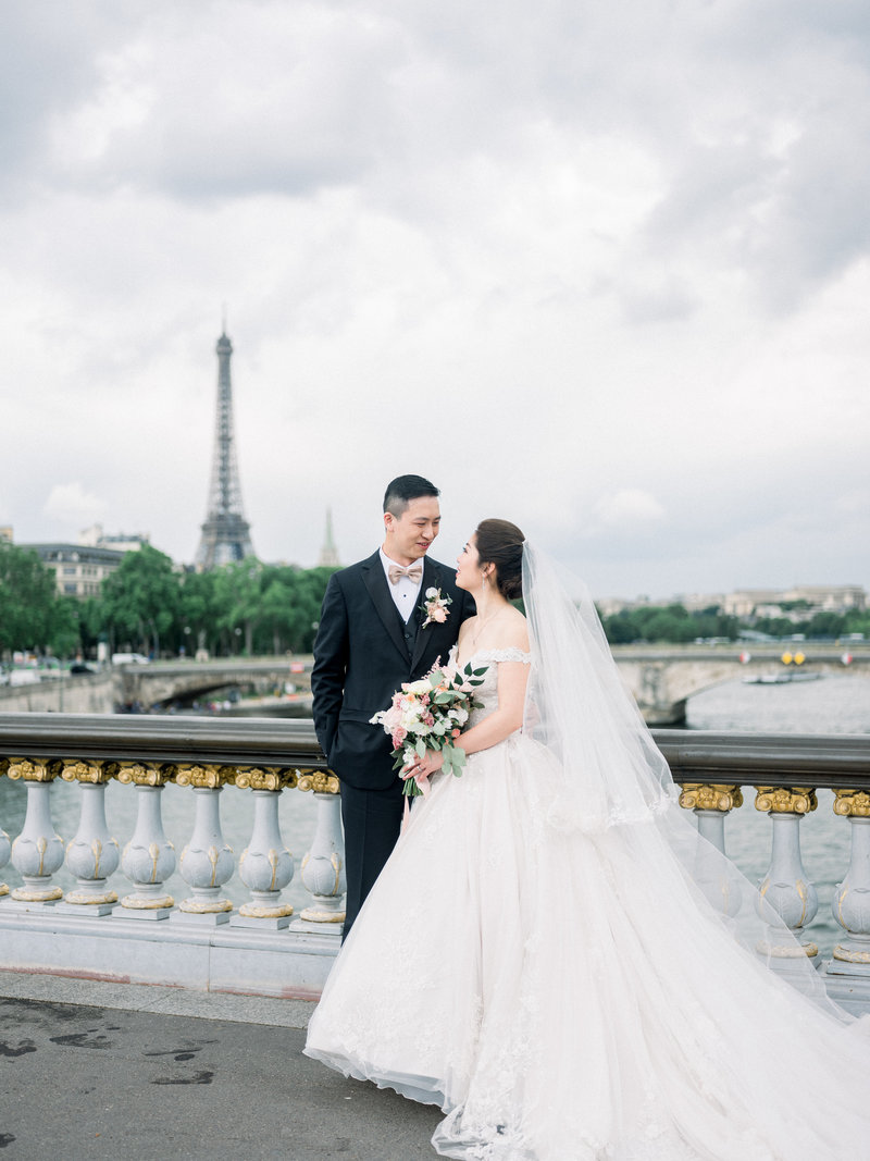 the-ritz-paris-elopement-wk-79