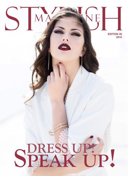 portugal-fashion-photography-cover