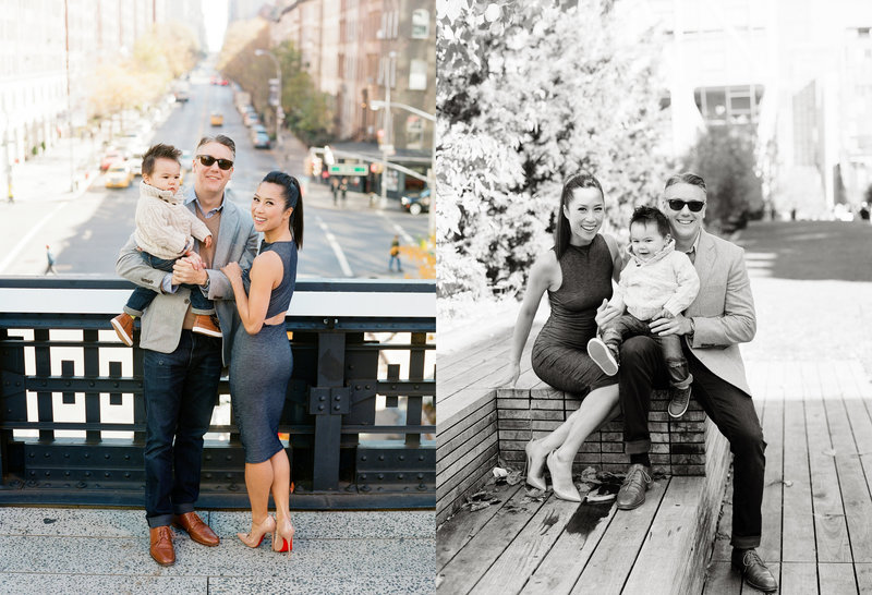 02-High-Line-Family-Photos