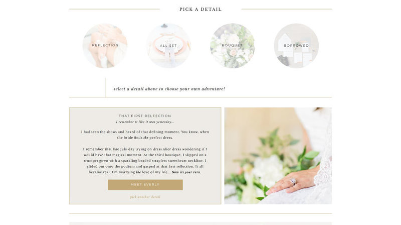 Leftover-Peonies-Showit-5-Website-Template-Frontpage1