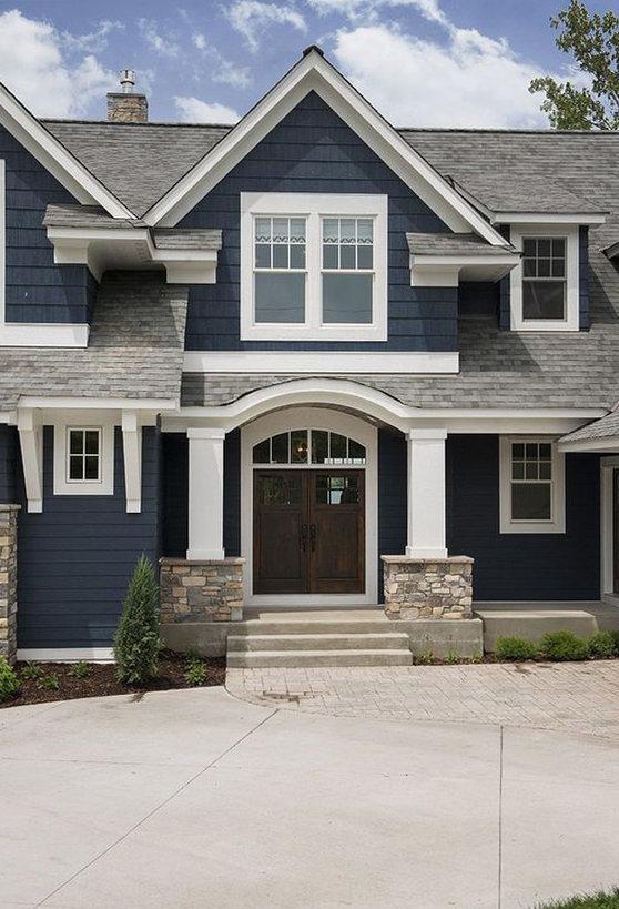 Hart & Homes