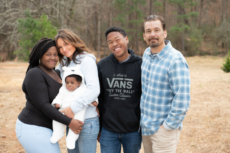 atlanta-fulton-georgia-family-photographer-alise-cua-14