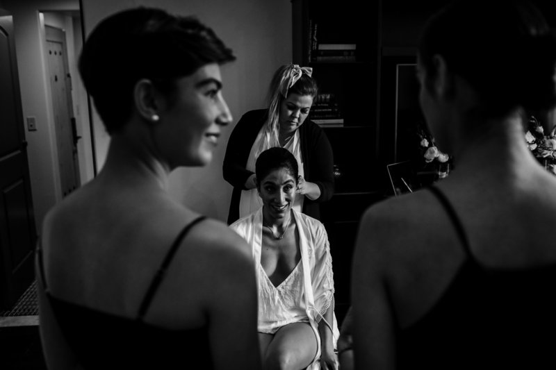 Wedding-NicoleAaron-2018_62