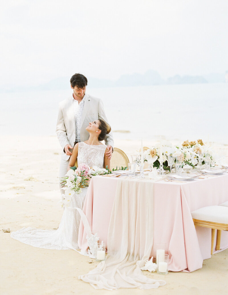 00365- Koh Yao Noi Thailand Elopement Destination Wedding  Photographer Sheri McMahon-2