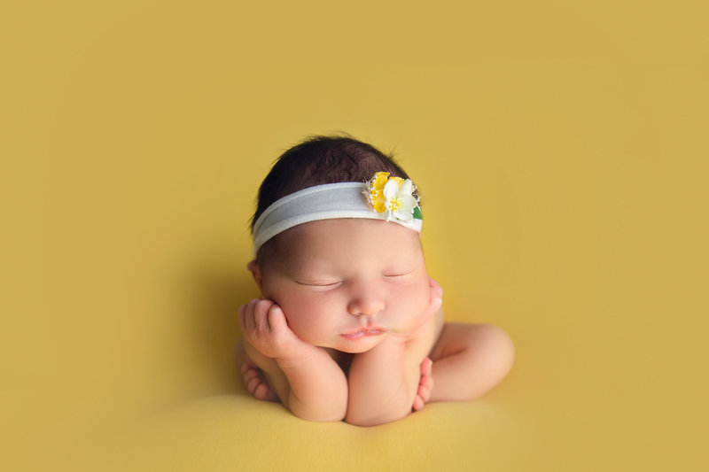 Jessica_Tinkle_Photography_Fort_Wayne_Indiana_Newborn_Photography_04