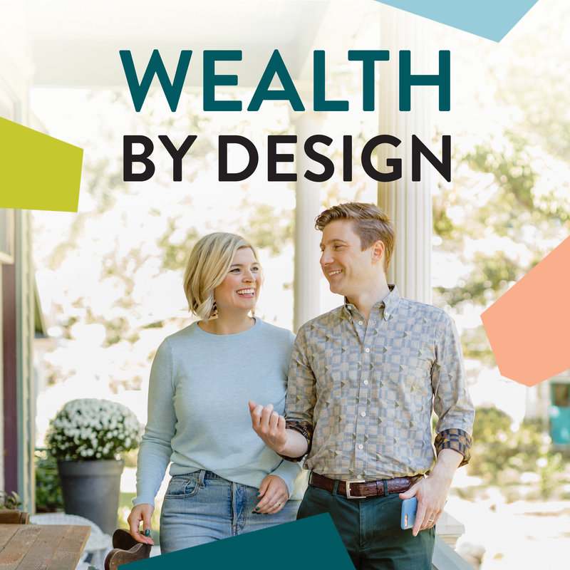 WealthByDesignPodcastArt
