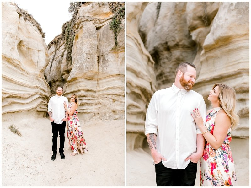 Orange County Engagement Session_0001-1