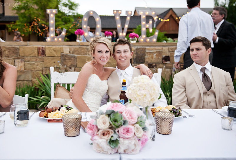 Entwined-Planning-Colorado-Springs-Wedding-and-Event-Planner-6