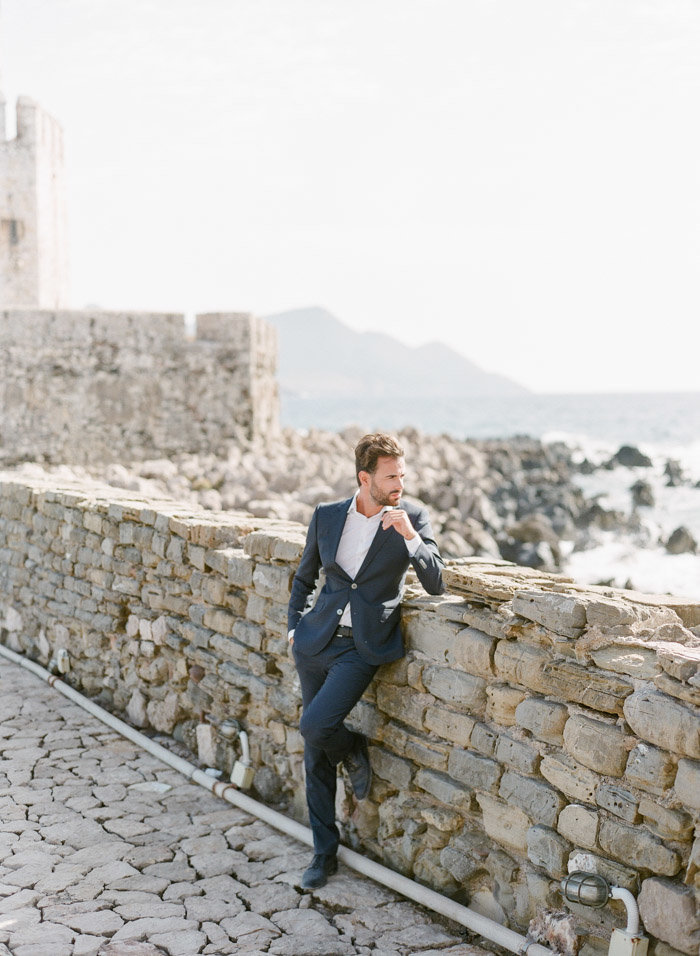 methoni-castle-wedding-jeanni-dunagan-photography-28