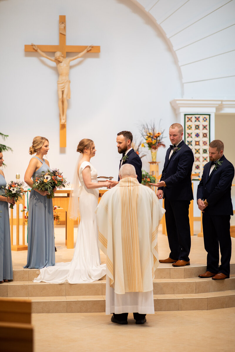 Mankato-St.Peter-Minnesota-Wedding-Photography-13