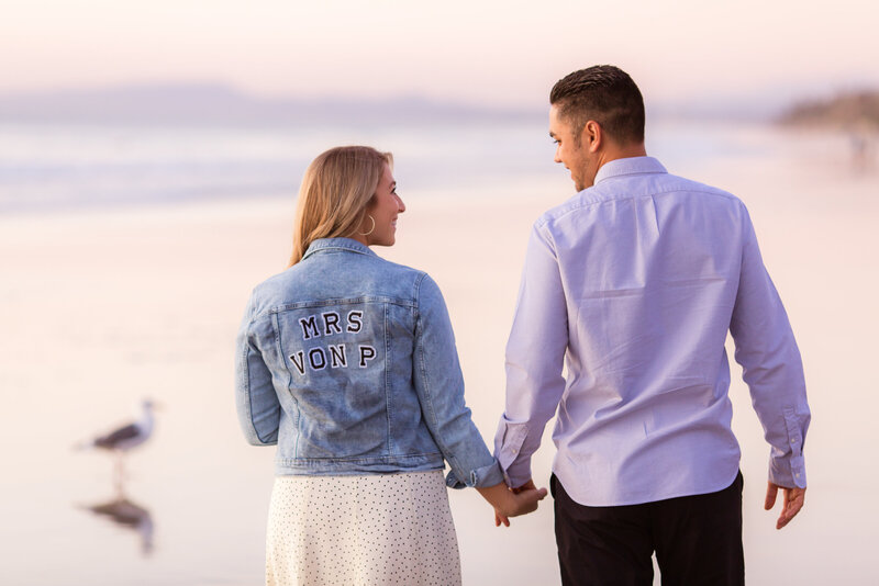 encinitas-moonlight-beach-engagement-photography-21