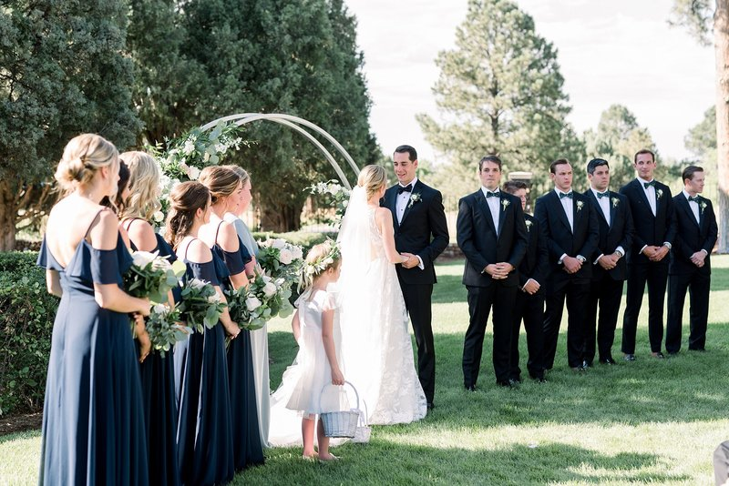 Highlands Ranch Mansion Wedding_0588