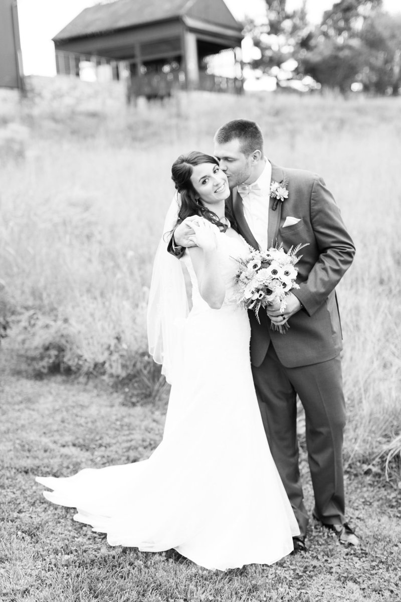 lancaster_pa_wedding_photographer_ryan_and_heather_024