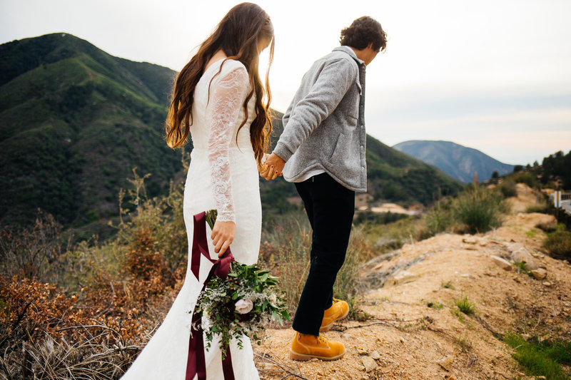 big-bear-elopement-photographer-destination-wedding-photographer-erin-marton-photography-23