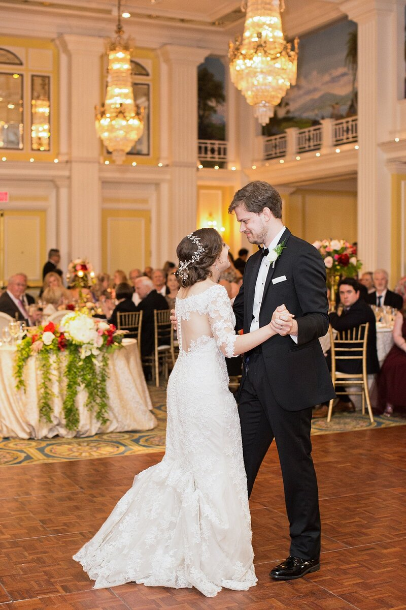omni-shoreham-wedding_0099