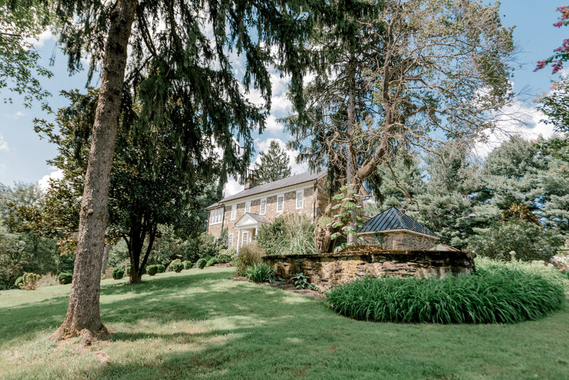 tranquility-farm-venues-with-accommodations-weddings-virginia-dc-washingtonian-weddings00052