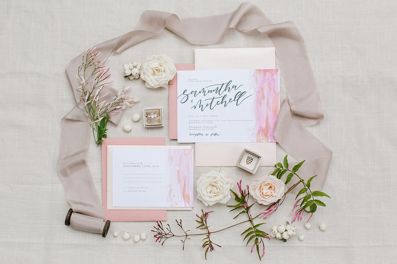 Wedding-Inspiration-Invitation-Stationery-Blush-Photo-by-Uniquely-His-Photography04